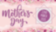 Mothers-Days-Button.png