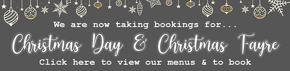 XMAS-FAYRE-&-DAY-BANNER.png