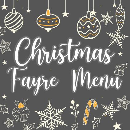CHRISTMAS-FAYRE.png