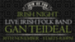 The-Drill-Inn_Irish-Night.png
