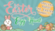 Easter-Egg-Hunt-Button.png
