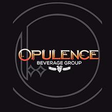 OPULENCE PHOTO.png