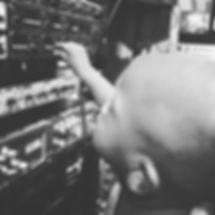 #YoungSheppardPro #AudioEngineer #Producer #TheNextGeneration