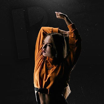 13dance_choreographers_2.jpg