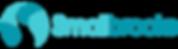 Smallbrooks logo