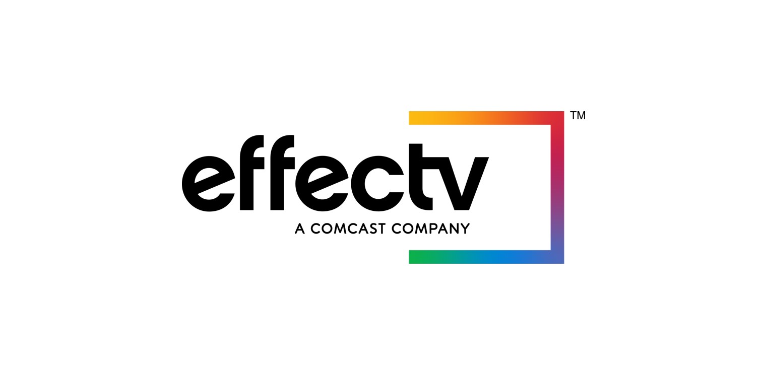 Comcast-Effectv