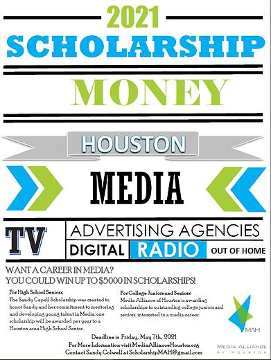 MAH Scholarship Flyer.PNG