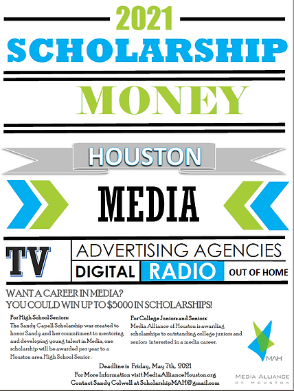 MAH Scholarship Flyer.PNG