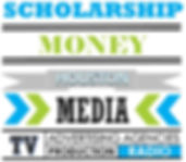 Media Alliance - Scholarship Flyer_edite