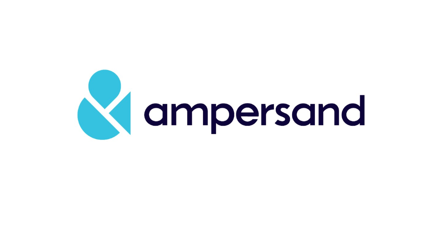 Ampersand_edited