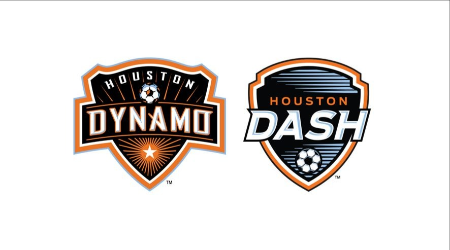 Dynamo and Dash_edited