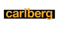 Carlberg background_edited