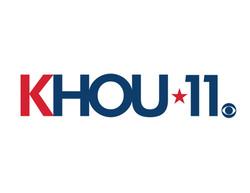 KHOU 11 Full Color Logo_page-0001 (1)