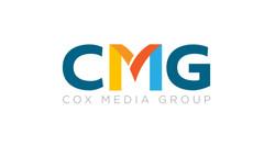 MAH Corporate Sponsors .jpg