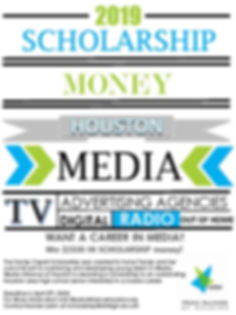 Media Alliance - Sandy Capell Scholarshi