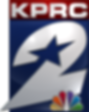 KPRC 2 Logo TALL New.png