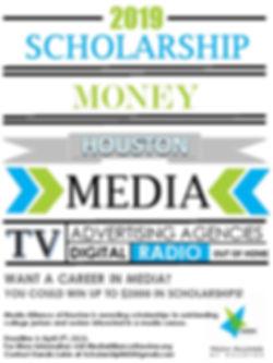 Scholarship Flyer 2019.jpg
