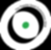 LogoPSCcircle.png
