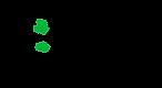 Productos ecológicos y sustentables en México. Artículos ecológicos y biodegradables de bambú. Cepillo ecológico biodegradable de bambú. Cubiertos ecológicos biodegradable de bambú, Termos ecológicos hechos de bambú, Bolsas desechables para mascotas biodegradables.