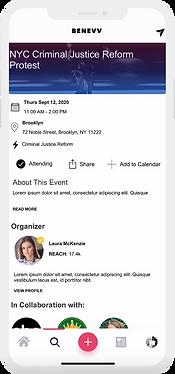 iPhoneXS-MAX-MockupDress for success.web