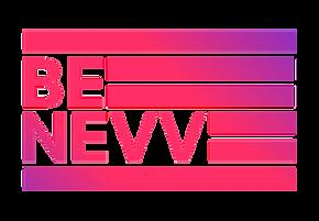 Benevv Logo.png