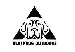 Blackdog-Outdoors-website.png