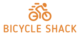 bicycle_shop.png