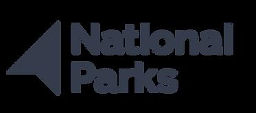 National-Parks-logo-stacked-left.png