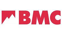 BMC 16_9.jpg