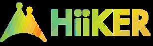 logo-large-fd639f31232802f2815bfebd6528a39f.png