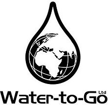 watertogo-landing-logo-1.jpg