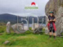 502-TOS.jpg