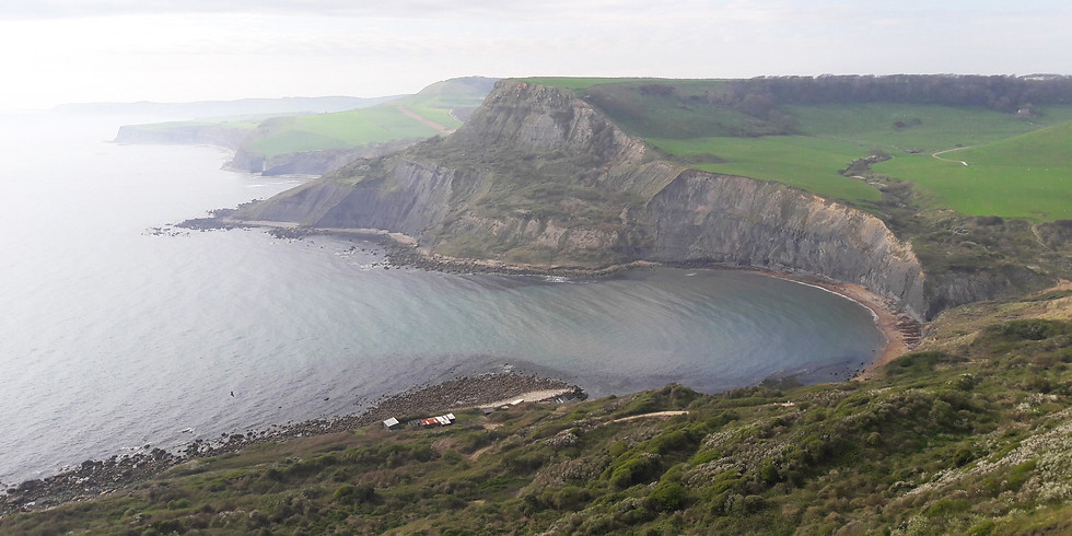 Worth Matravers, Swanage and Chapman's Pool Circuit
