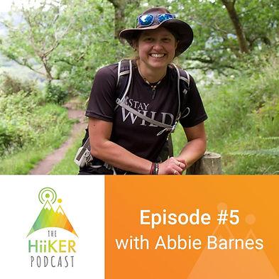 episode-5-with-abbie-barnes-NswJxcTWdlS-