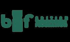 bwf-logo-600x360.png