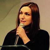 Jenny-Preaching-e1452943822626.jpg
