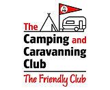 camping-caravan-hover.jpg