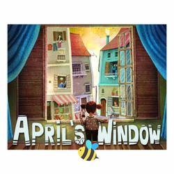 April's Window