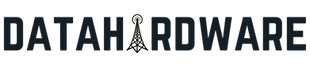 datahardware logo black.png