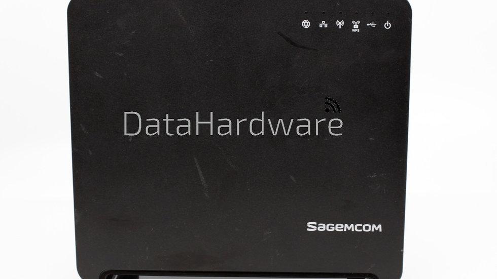 Sagemcom Fast5260
