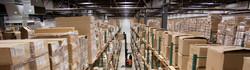 Warehouse-Resized.jpg