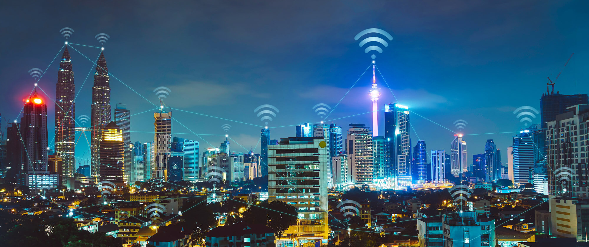 wifi-connected-cityscape.jpg