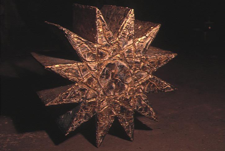 estrella_3.jpg