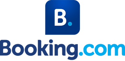 logo-booking-com-png-book-online-now-421