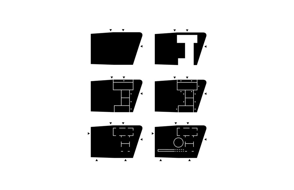 spread12.jpg