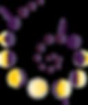 Logo Caroline vD wix3.png
