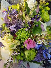 412 Bouquet.jpeg
