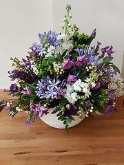 414 Bouquet.jpeg