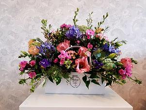 416 Bouquet.jpeg