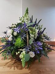 410 Bouquet.jpeg